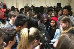 Liceo Fabris Bassano del Grappa