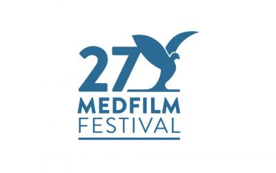 """Il MedFilm Festival ospita """"Opportunità Pari?"""""""
