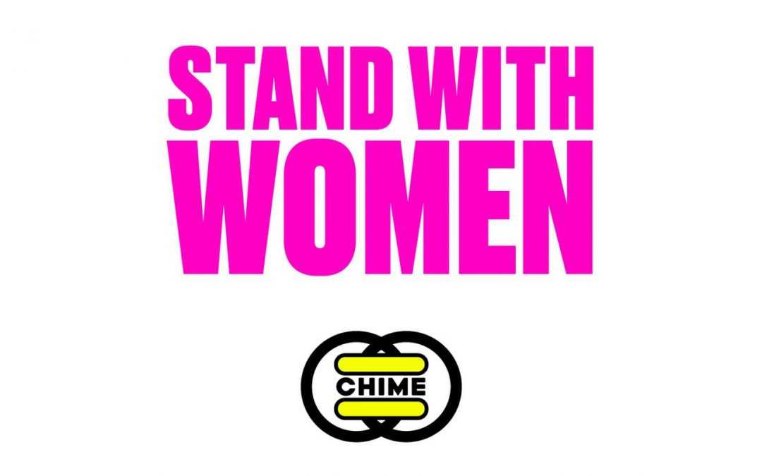 BeAwAreNow, Gucci e D.i.r.e insieme contro la violenza sulle donne.